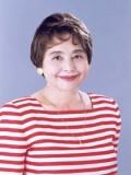 Tomiko Ishii profil resmi