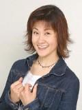 Tomoko Kawakami profil resmi