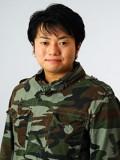Tomoya Ishii profil resmi