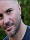 Tony Guma profil resmi
