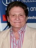 Tony Musante