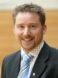 Tony Westman profil resmi