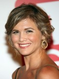Tracey Gold profil resmi