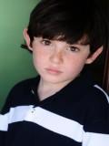 Trenton Rogers profil resmi