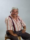Tuncay Gürel profil resmi