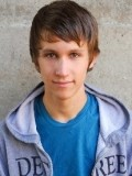 Tye Olson profil resmi