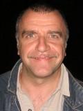Ugo Dighero
