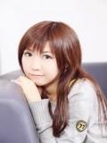 Ui Miyazaki profil resmi