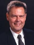 Ulf Pilgaard profil resmi