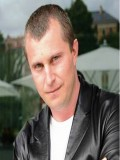 Vadim Perelman profil resmi