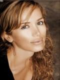 Valentina Castellani profil resmi