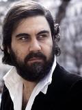 Vangelis Papathanassiou profil resmi