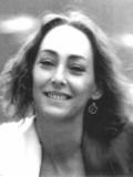 Veronica Lazar