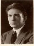 Victor McLaglen profil resmi