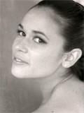 Victoria Sanchez profil resmi