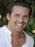 Vincenzo Bocciarelli profil resmi