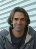 Vincenzo Natali profil resmi