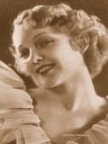 Virginia Cherrill profil resmi