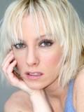 Vitta Quinn profil resmi