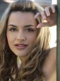 Vivian Gray profil resmi