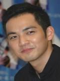 Wallace Chung profil resmi