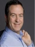 Walt Sloan profil resmi