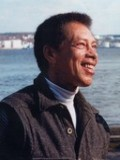 Walter Borden