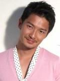Wasir Zhou