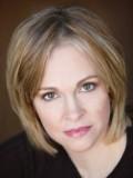 Wendy Zavaleta