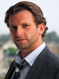 William Morse