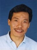 Wong Ching profil resmi