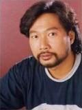 Wong Man Piu profil resmi