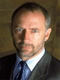 Xander Berkeley profil resmi