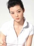 Xiao Che profil resmi
