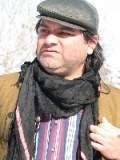 Yakup Konca profil resmi
