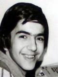 Yaman Coşkun profil resmi