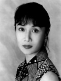 Yan Luo