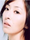 Yasuko Matsuyuki profil resmi