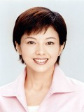 Yasuko Sawaguchi profil resmi