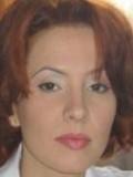Yekaterina Yudina