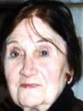 Yevgeniya Melnikova