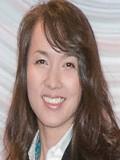 Yôko ıshino profil resmi