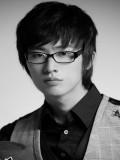 Yong-joon Jo profil resmi