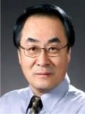 Yoo Seung Bong profil resmi
