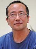 Yoo Yeon Soo profil resmi