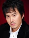 Yoon Gi Won profil resmi