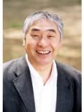 Yoshikazu Ebisu profil resmi