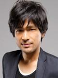 Yosuke Eguchi profil resmi