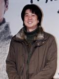Young-jun Kim profil resmi