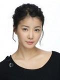 Young-yi Lee profil resmi